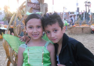 2010-out-31-photos-of-kids-dressed-up-for-halloween-42