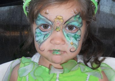 2010-out-31-photos-of-kids-dressed-up-for-halloween-48