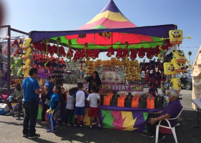 carnival-style-games