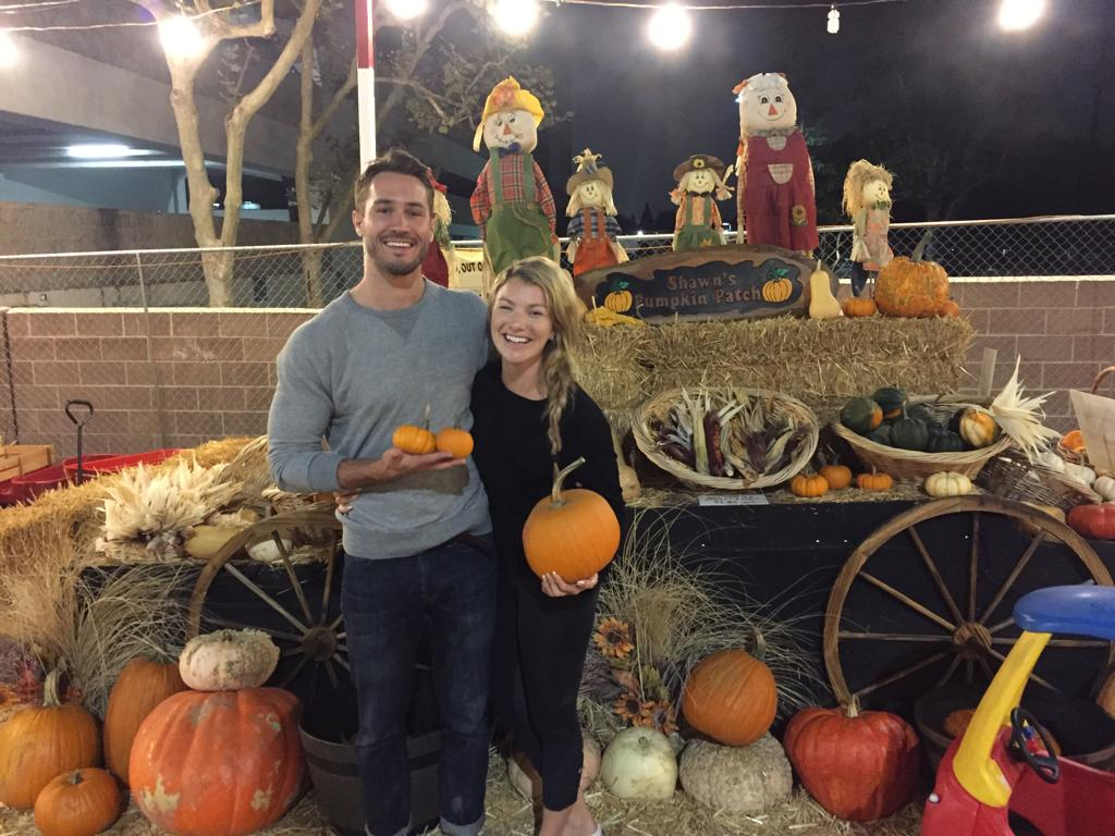 Shawn\'s Pumpkin Patch   A lot of fun things to do all in one great ...